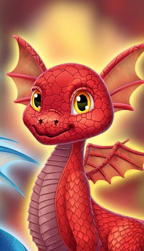 Dragon Eggs Surprise 1.0.5 screenshots 7