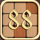 Woody 88: Block Puzzle Games APK