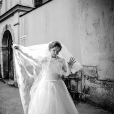 Wedding photographer Yuliya Borschevskaya (Yulka27). Photo of 26.05.2015