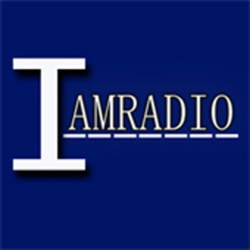 IAMIRADIO.COM file APK for Gaming PC/PS3/PS4 Smart TV