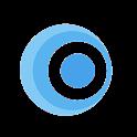 ALPHASKYNET icon