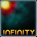 Infinity Go Theme icon