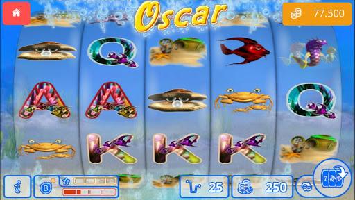 4 Stars Casino 1.11.1 screenshots 7