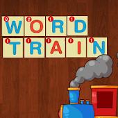 WordTrain