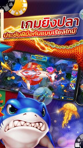 Slots Casino - Maruay99 Online Casino apkpoly screenshots 18