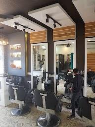 Kaera Family Salon photo 2