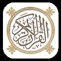 Alqur'an Full 30Juz icon