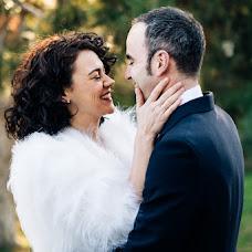 Fotógrafo de bodas Alberto López jordán (AJordan). Foto del 07.06.2018