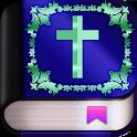 Bible en Français icon