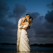 Wedding photographer Widja Soares (widjasoares). Photo of 22.05.2015