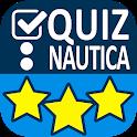 Patente Nautica: Quiz 2020 icon