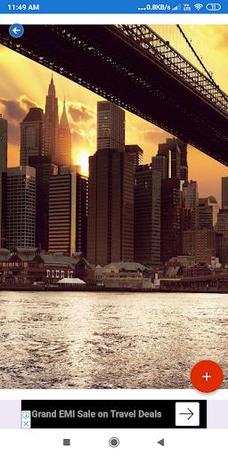 Download New York City Wallpaper Hd Images Free Download Free For Android New York City Wallpaper Hd Images Free Download Apk Download Steprimo Com