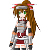 Tải Game Princess Warrior of Zenago I