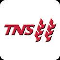TNS Ltd icon