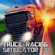 Truck Racing Simulator 3D for PC-Windows 7,8,10 and Mac