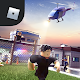 Roblox Download for PC Windows 10/8/7