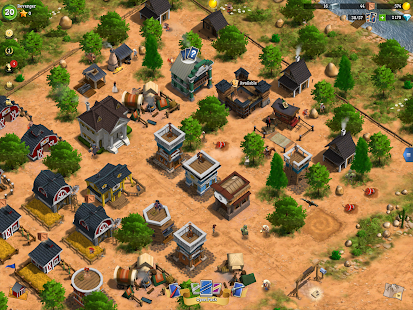 Compass Point: West- screenshot thumbnail