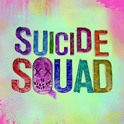 Game Suicide Squad: Special Ops APK for Windows Phone