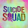 com.wb.goog.suicidesquad.so