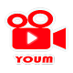 Youm - My old and new movies APK