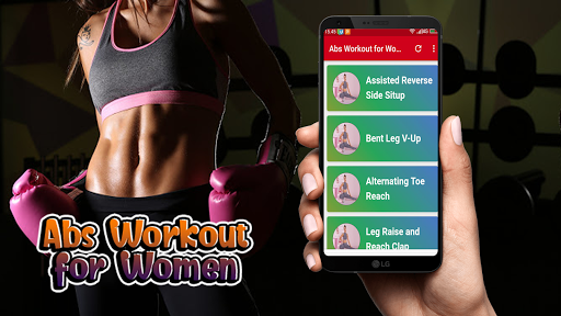 Chloe Ting Abs Workout - 2 Weeks Challenge hack tool