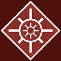 Jonah Bank of Wyoming icon