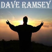 Dave Ramsey's Daily Teachings