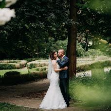 Wedding photographer Alexander Hasenkamp (alexanderhasen). Photo of 28.08.2017