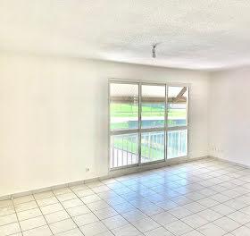appartement à Remire Montjoly (973)