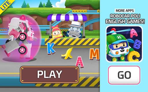 Poli English Game Lite 1.0.0 screenshots 5