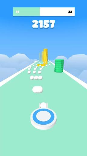Stacky Road 3D 0.1 screenshots 6