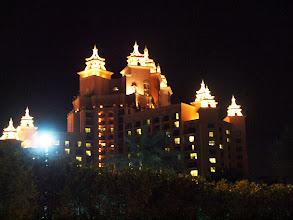 Photo: Atlantis noaptea