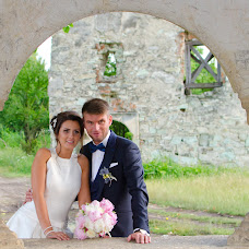 Wedding photographer GALATANU-MARC CIPRIAN-ADRIAN (ciprianadrian). Photo of 28.06.2015