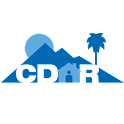 CDAR Mobile
