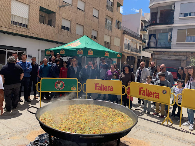 """La FSMCV pone en marcha la 21ª edición de la campaña """"Actividades Comarcales"""""""
