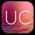 UrCare icon