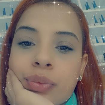 Foto de perfil de natassha