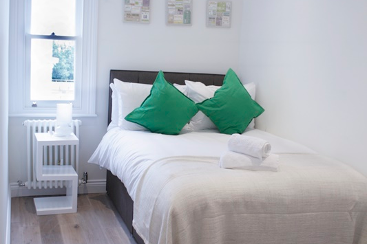 cambridge-gardens-serviced-accommodation-notting-hill-london-urban-stay-2