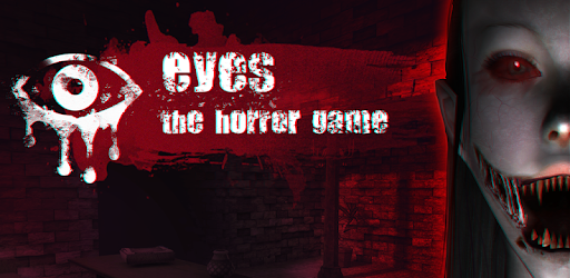 Eyes The Scary Horror Game Adventure Google Playde Uygulamalar