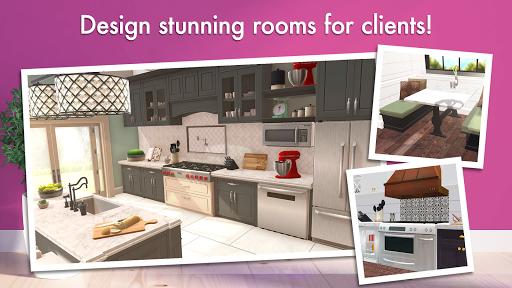 Home Design Makeover! 1.3.5g screenshots 2