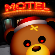 Bear Haven Nights Horror