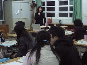 Photo: 20110316美語好好玩Ⅱ-初級會話010