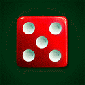 Balut - A Fun Dice Game! icon