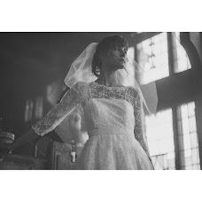 Wedding photographer Michal Szubert (Szubert). Photo of 23.08.2017