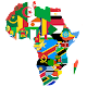Download Africa Messenger Free Call For PC Windows and Mac