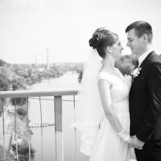 Wedding photographer Denis Dekhtyarenko (dehtyarenko). Photo of 17.11.2015
