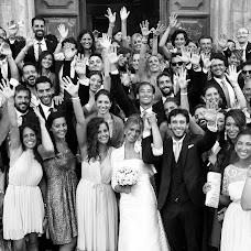 Wedding photographer Piero Lazzari (PieroLazzari). Photo of 28.01.2017