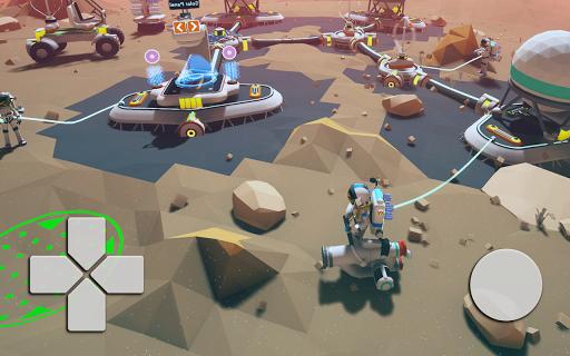 Astroneer: New Adventure screenshot 3