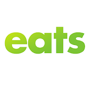 Uber Eats Promo Code - Food Delivery APK for Bluestacks