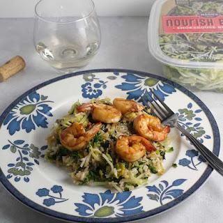 Pescetarian Meals Recipes